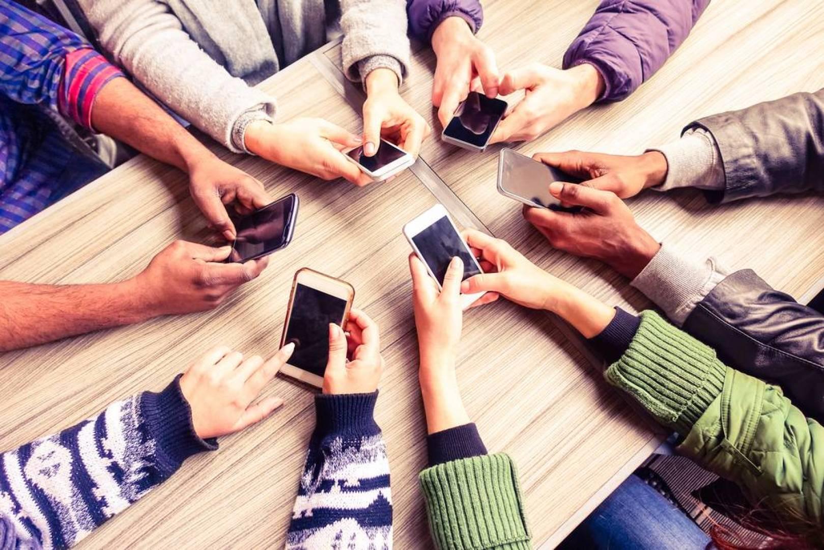 هذه مميزات هاتفك الجديد بنظام «أندرويد» في 2020