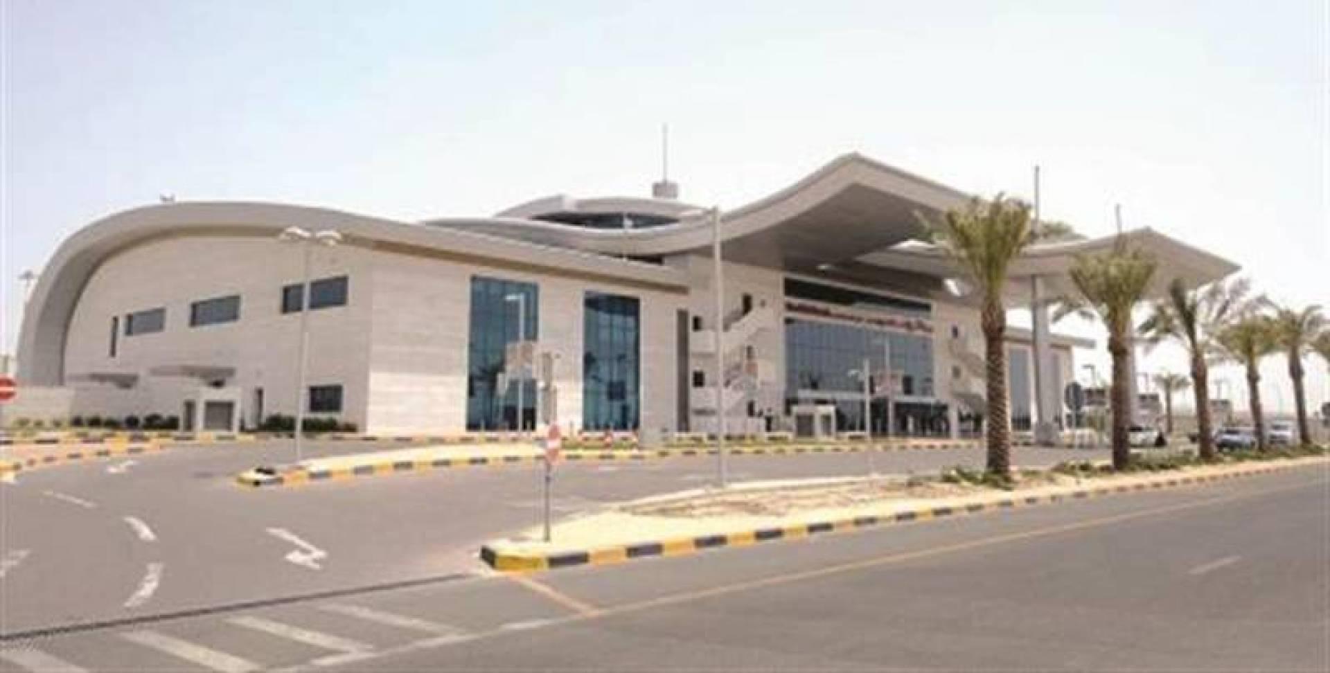 تمديد العمل في مبنى سعد العبدالله حتى 30 يونيو