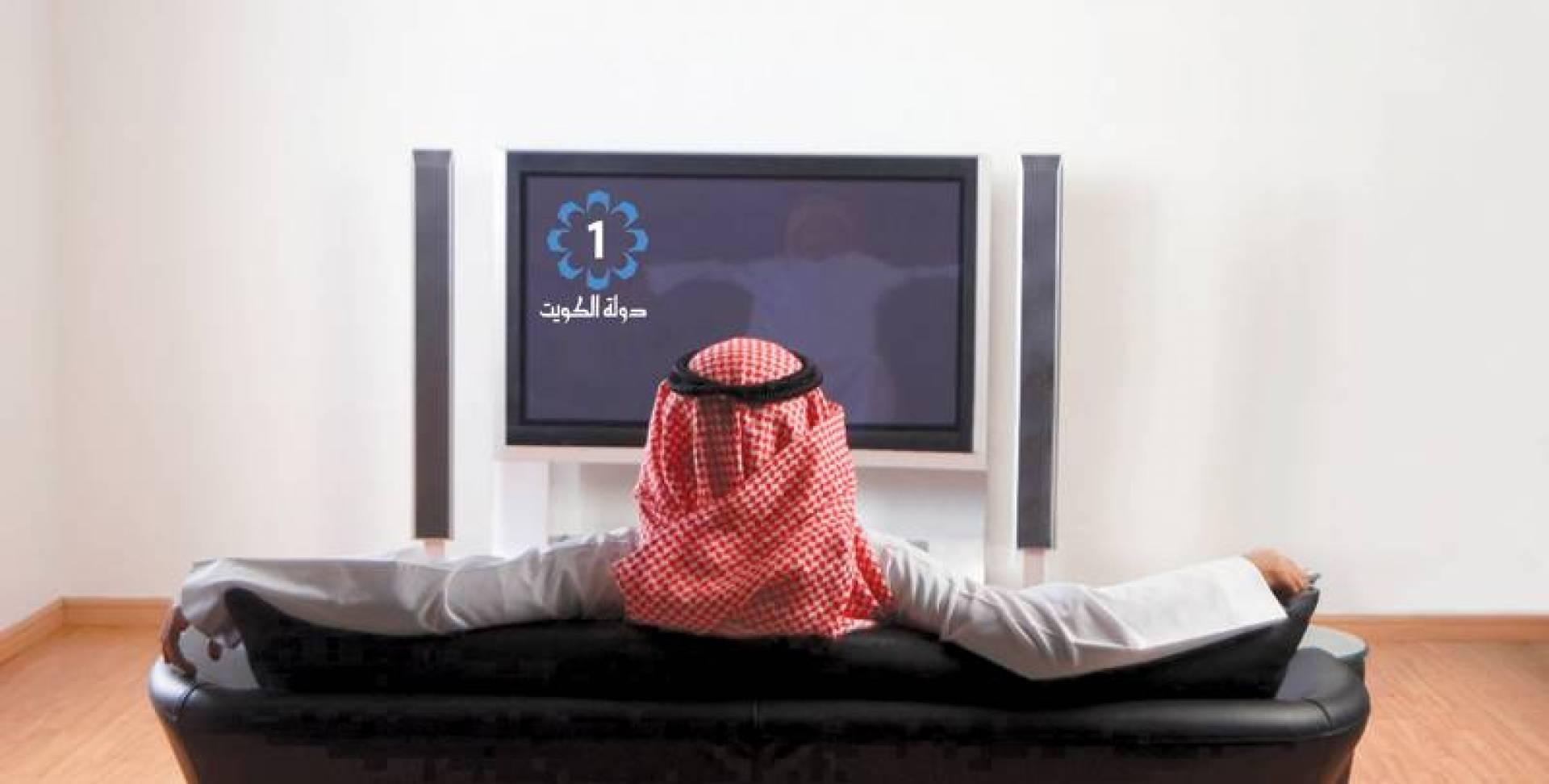 تلفزيون الكويت.. عراقة الماضي لا تكفي لمواجهة طوفان المستقبل