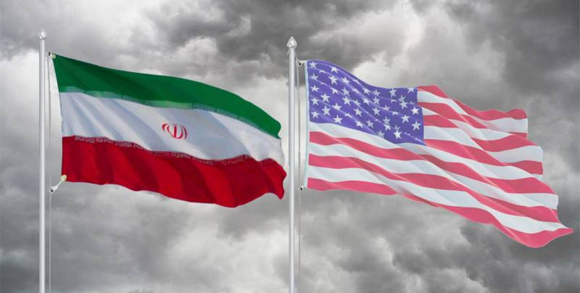 طهران: مستعدون لتبادل جميع السجناء مع أميركا