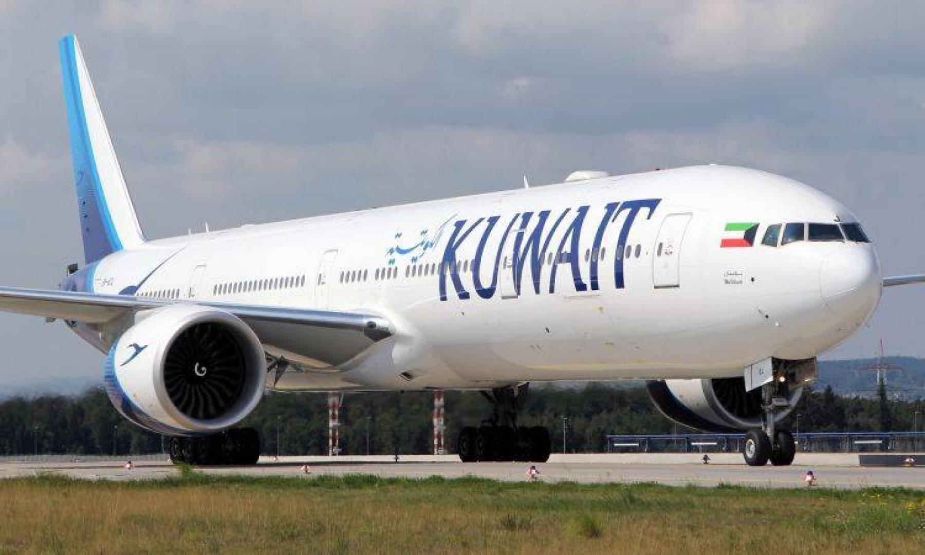 نواب يبتزُّون «الكويتية»