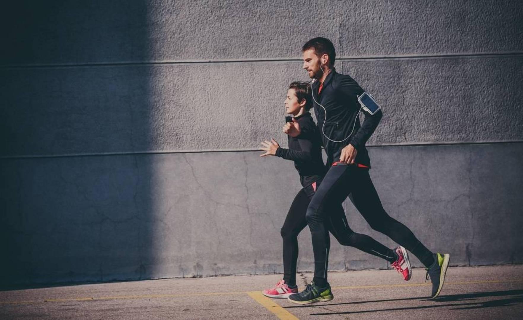 التمارين الرياضية.. 7 فوائد للنشاط البدني المنتظم