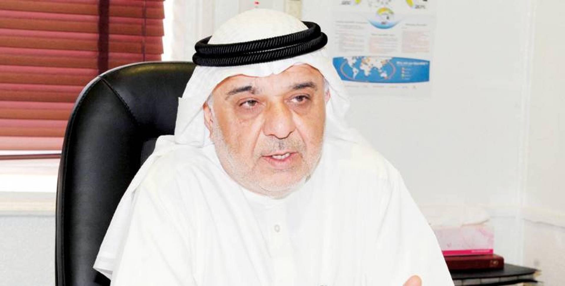 محمد كرم