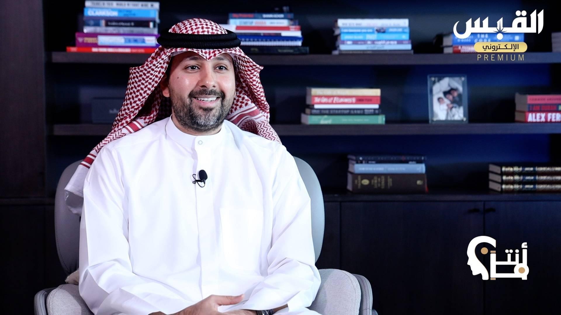محمد جعفر: الاحتكار يضر بالجميع.. والمنافسة يجب أن تكون عن طريق المنتج