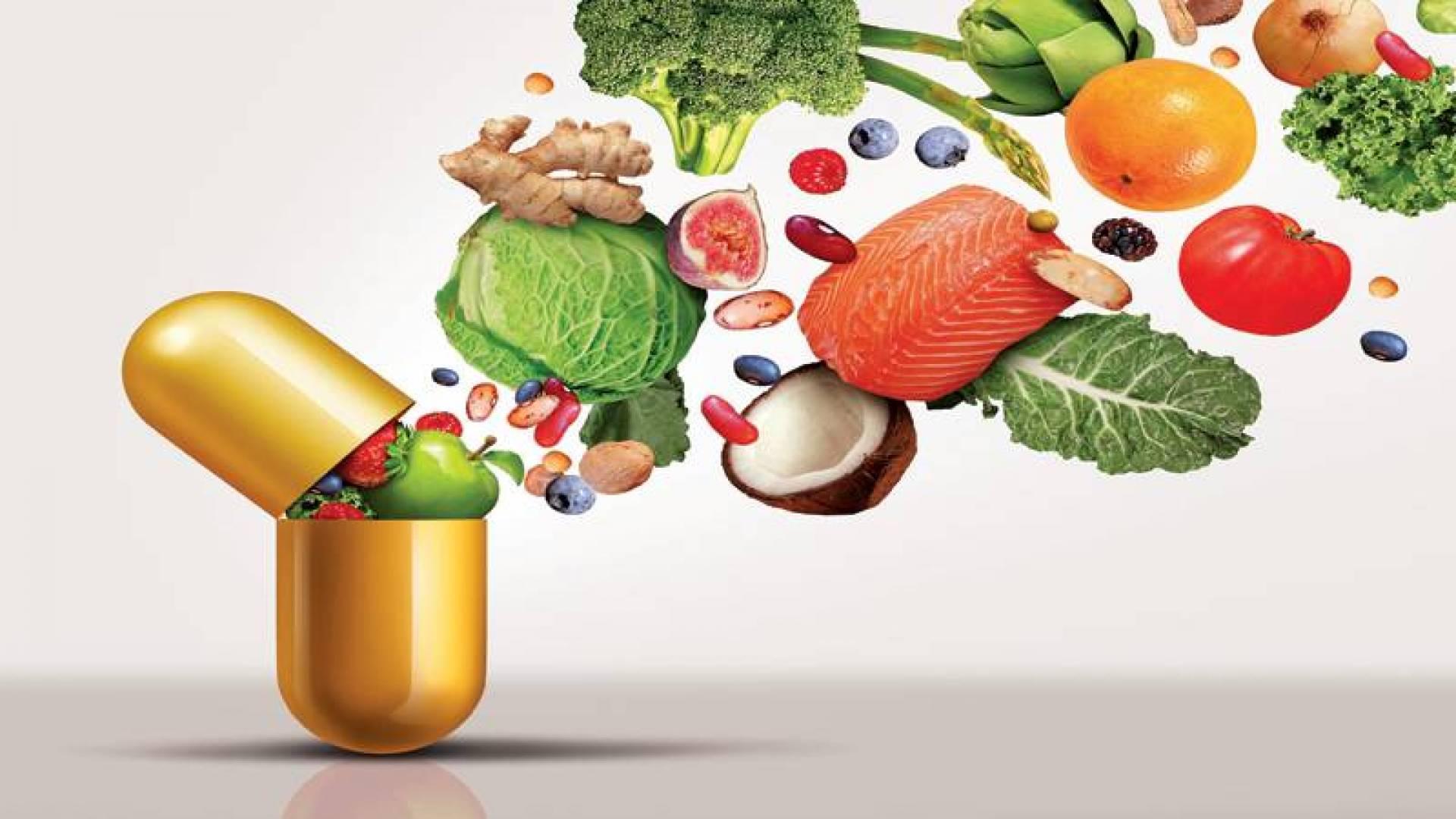 تحذير لمريضات «سرطان الثدي»: المكملات الغذائية خطر قاتل