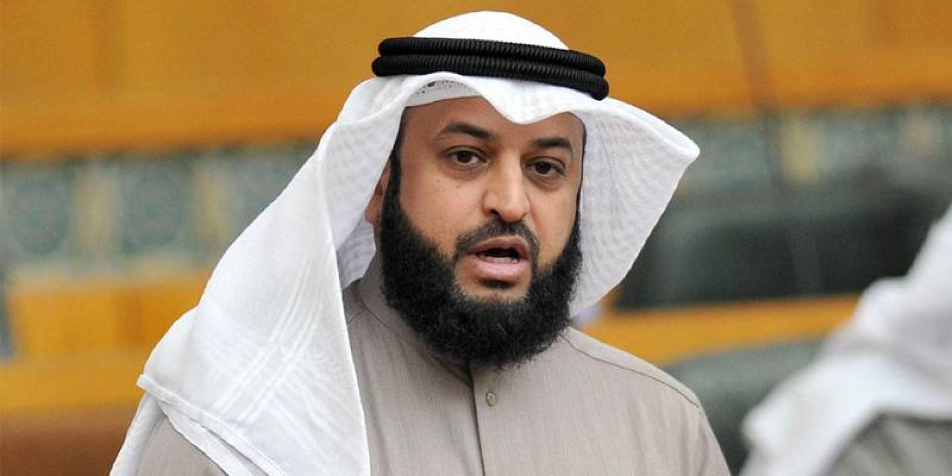 مصدر مطلع لـ«القبس»: الخارجية لم تتسلم قرار استدعاء القائم بالأعمال الكويتي لدى طهران