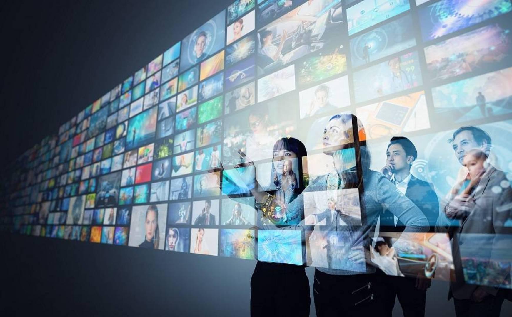 خصومات «نتفليكس» تشعل منافسات البث الرقمي في الهند