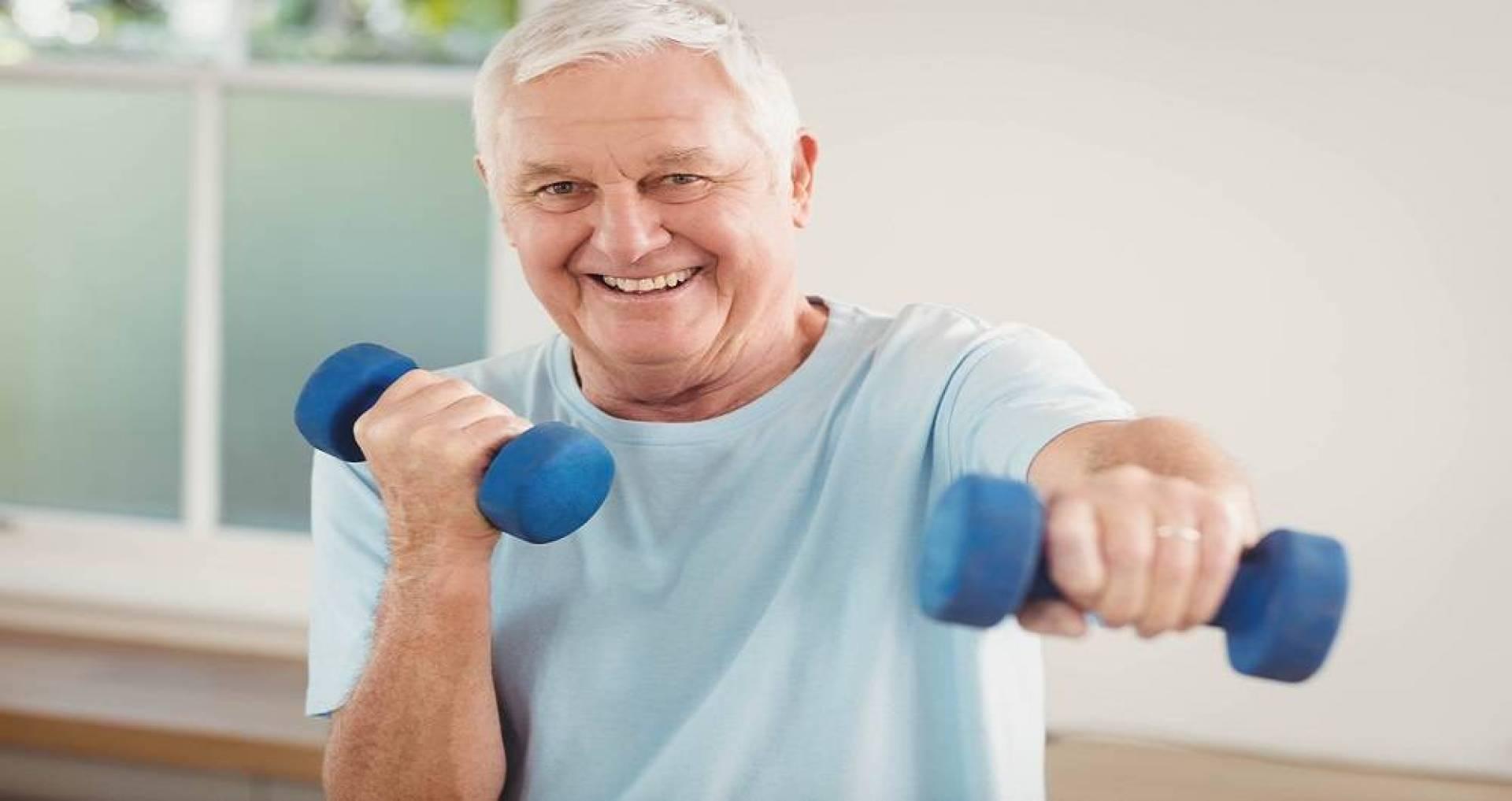 النشاط البدني في أوقات الفراغ.. يخفض خطر 7 أنواع سرطان