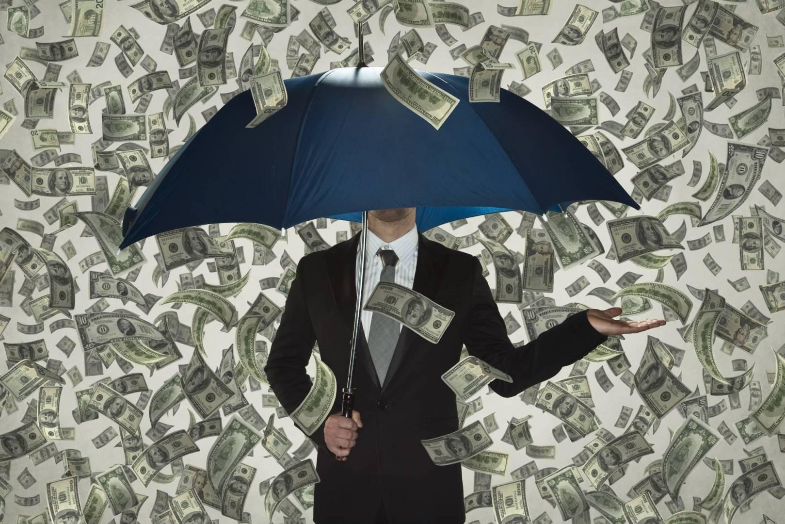 بلومبيرغ: ثروات 500 ملياردير حول العالم زادت 1.2 تريليون دولار