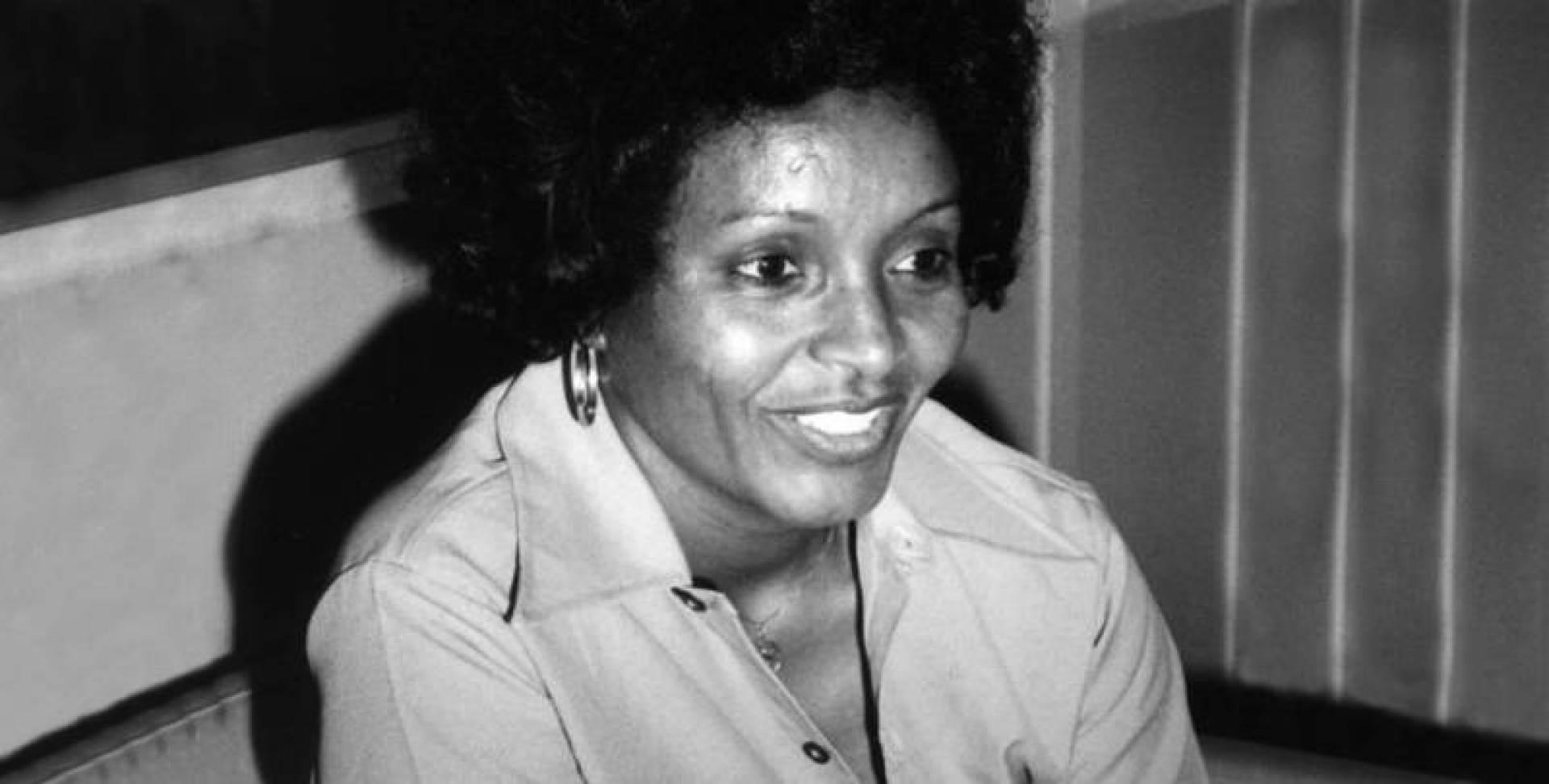 1980  أمينة ملكين: المقاتلة الأرترية تتزوج بلا مهر.. وشهر العسل إجازة محدودة في الخطوط الخلفية