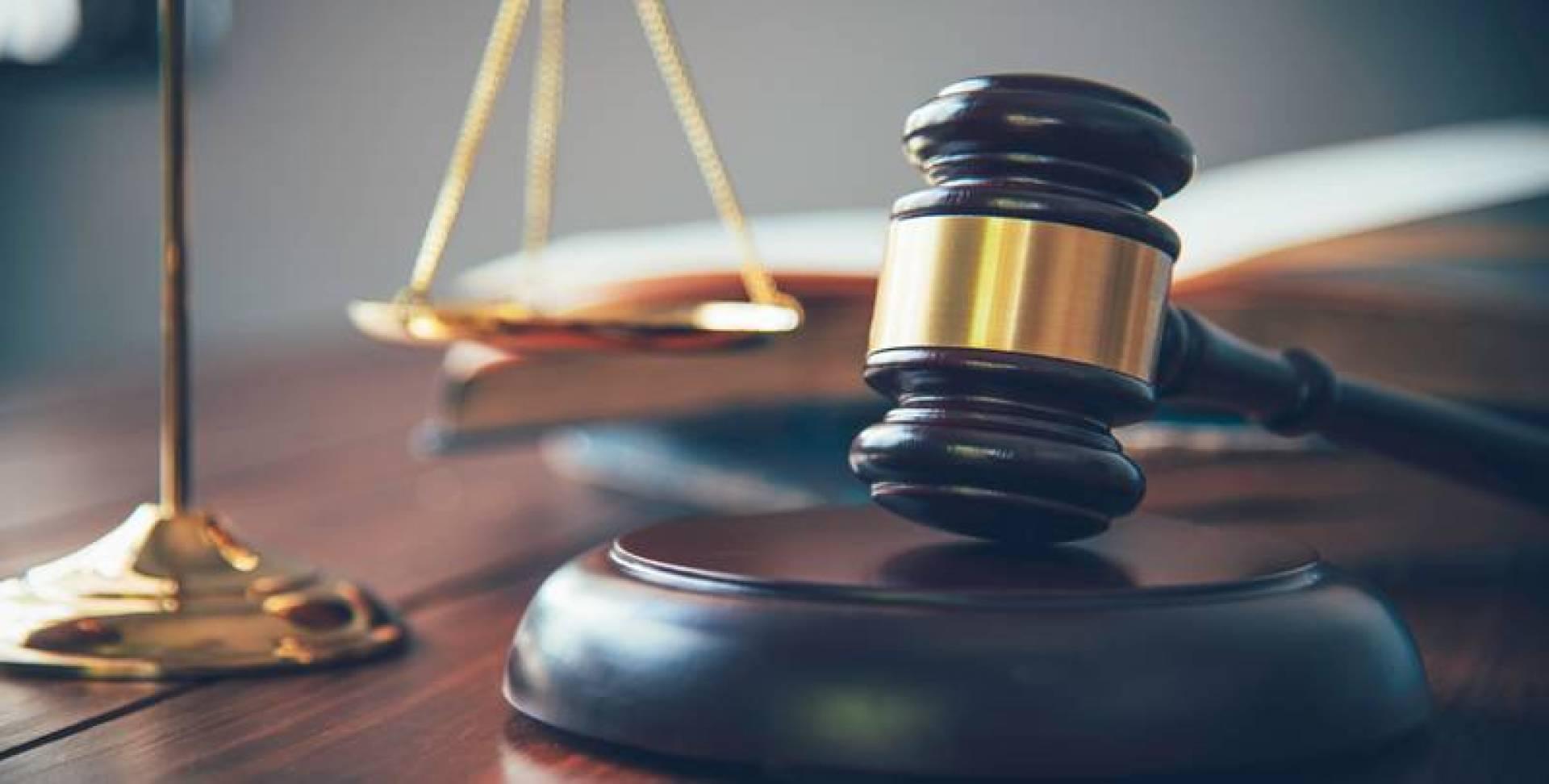 محاكمة 57 شخصًا لمخالفتهم قانون الوحدة الوطنية