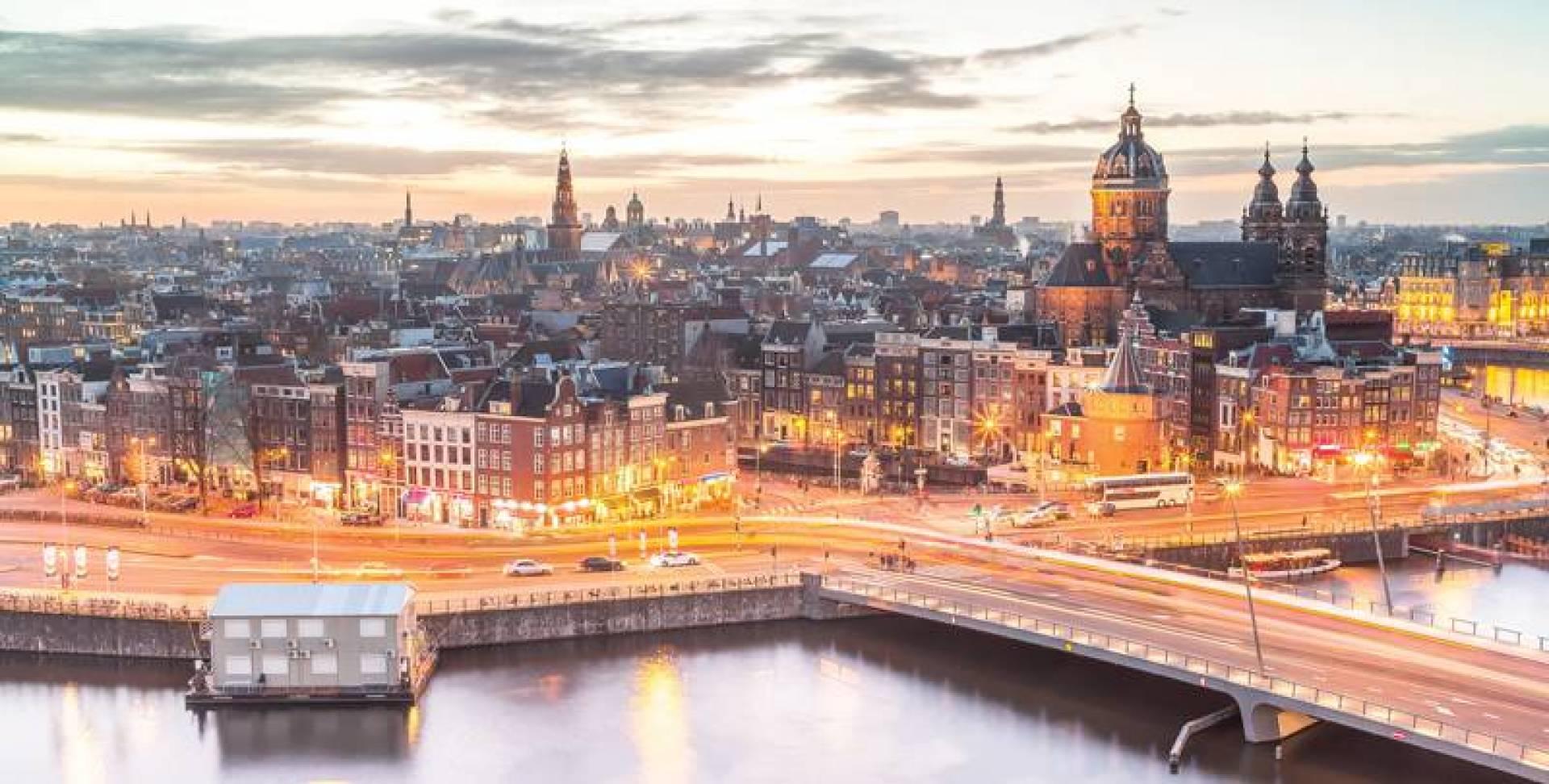 هولندا.. الطلب مرتفع