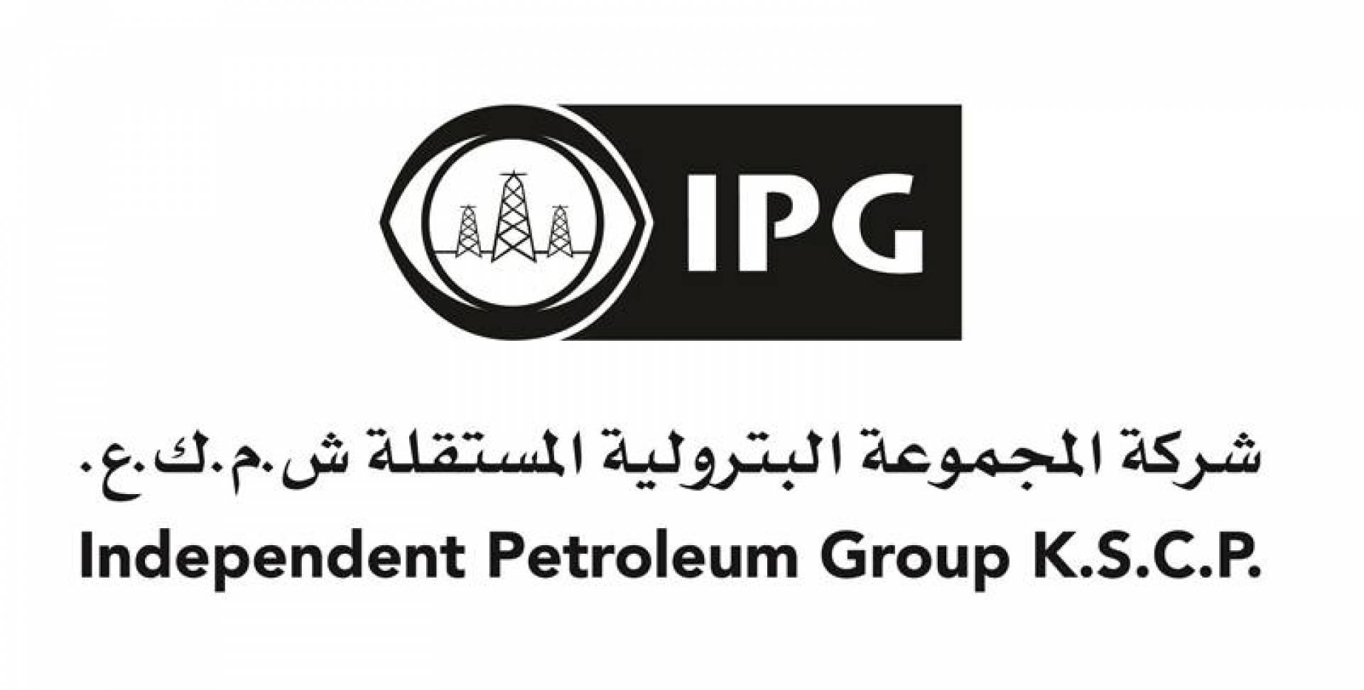 «البترولية» توصي بتوزيع 30% نقداً