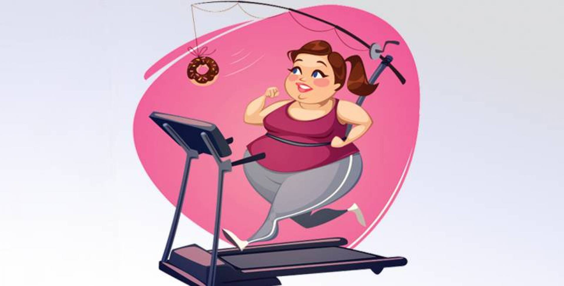 د. محمد جمال: جينات البشر.. تقاوم بشدة نزول الوزن