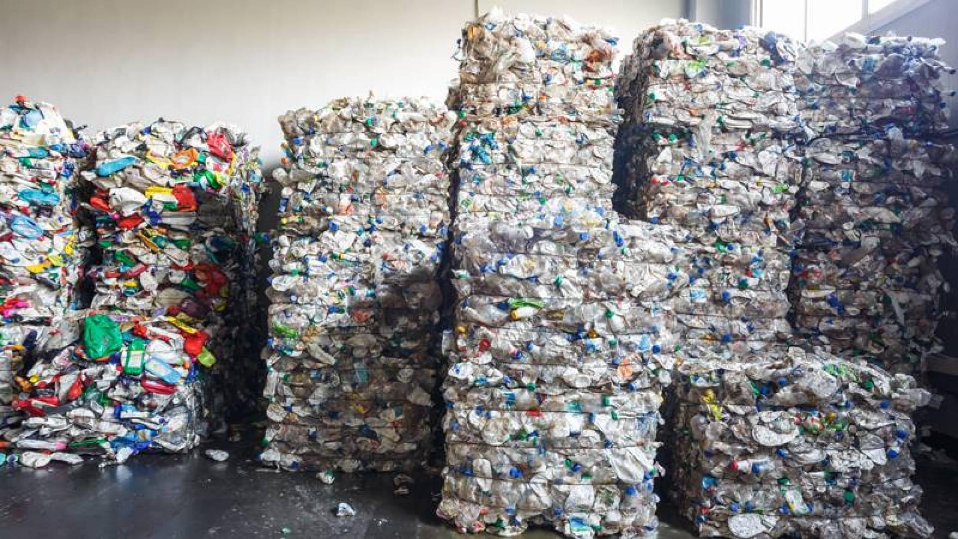 الصندوق الوطني للمشروعات الصغيرة: حظر تمويل نشاط الصناعات البلاستيكية