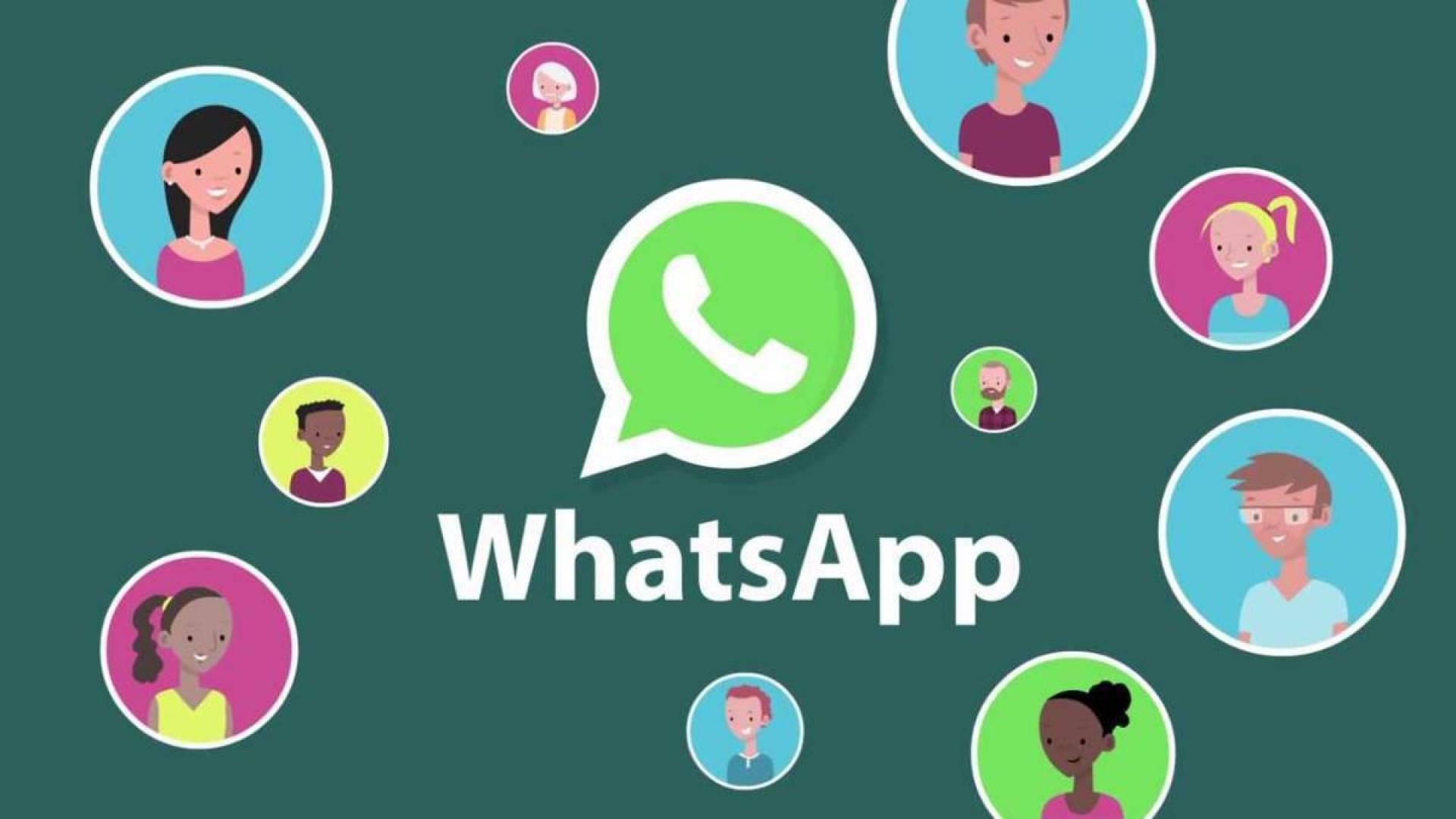 خبر سار لمستخدمي «الواتساب».. الشركة المالكة تصدر قراراً هاماً