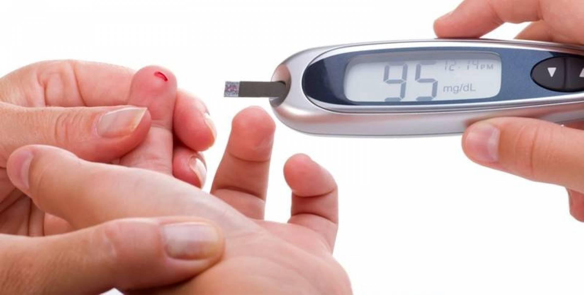 جهاز جديد يقيس السكر.. عبر دقات القلب