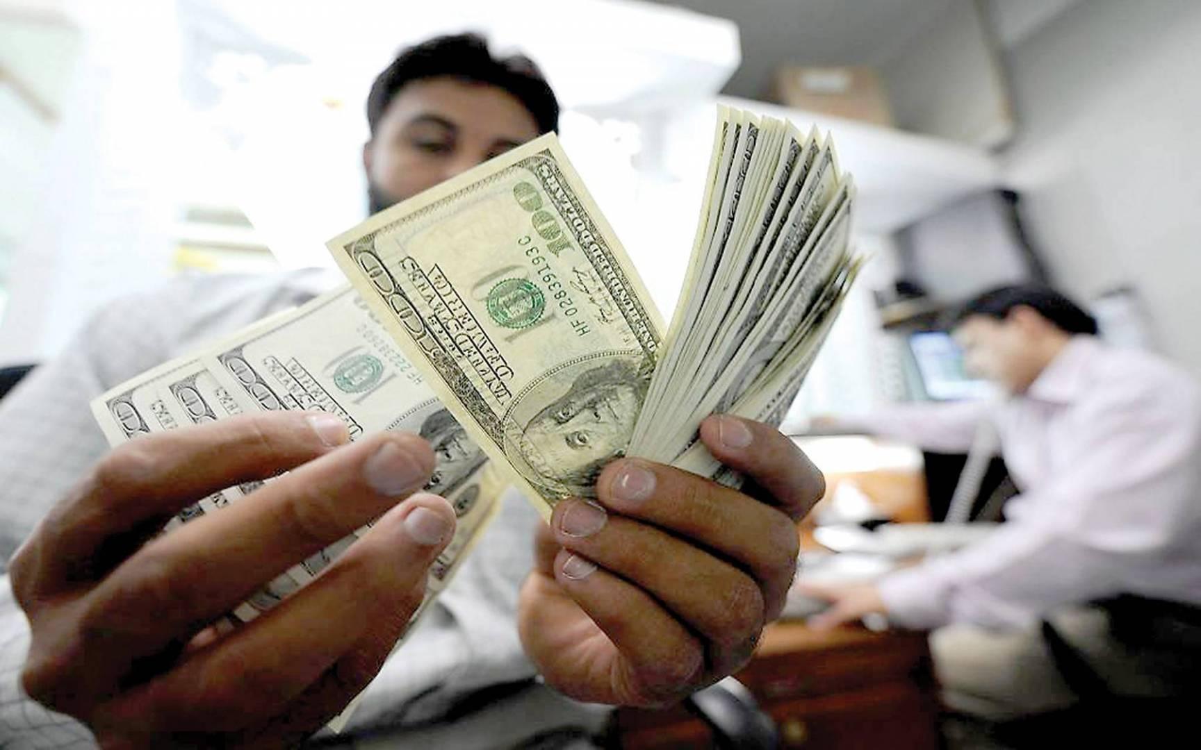 تحويلات الجالية الفلبينية من الكويت تسجل 676.94 مليون دولار
