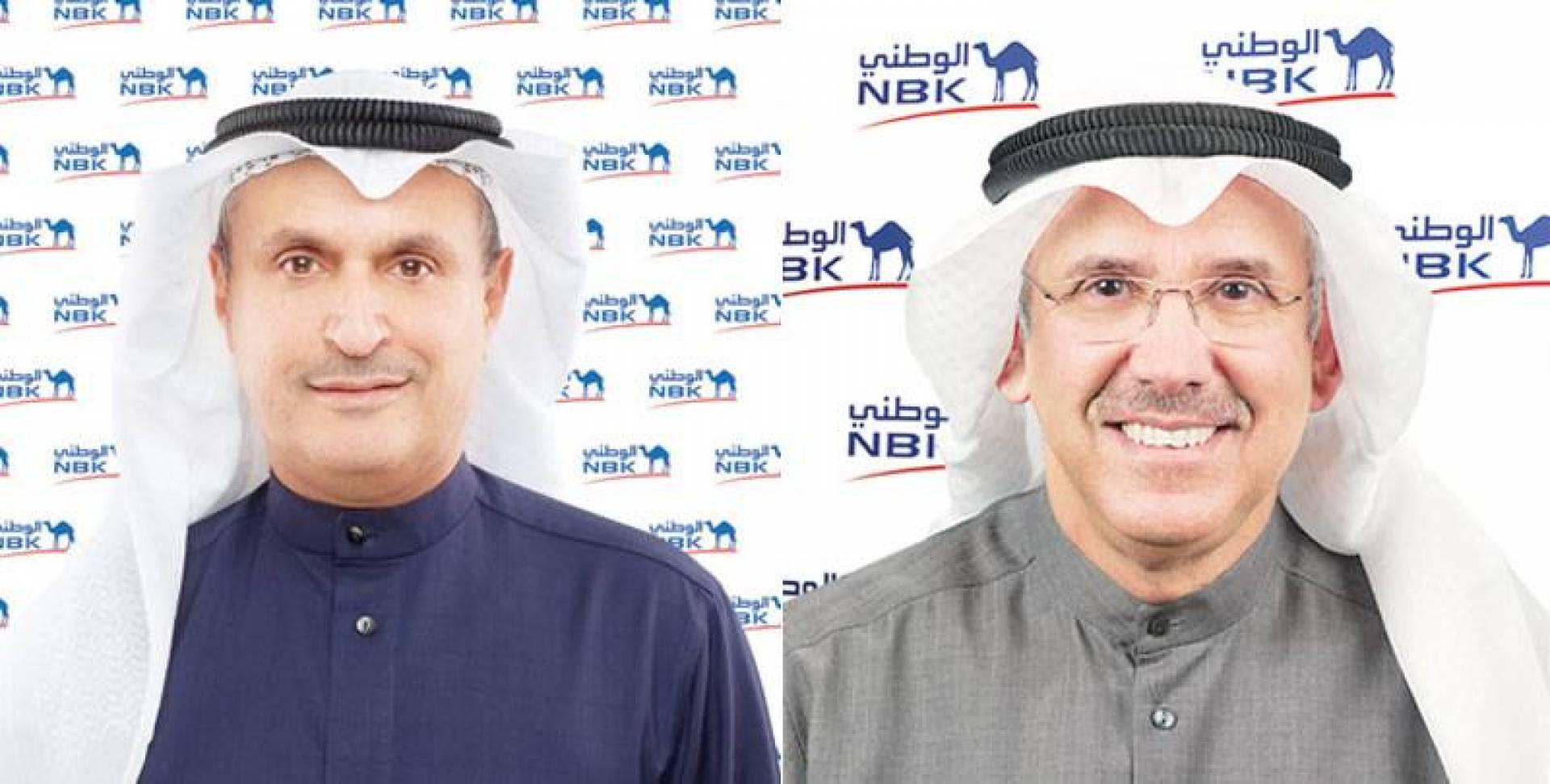 ناصر الساير - عصام الصقر