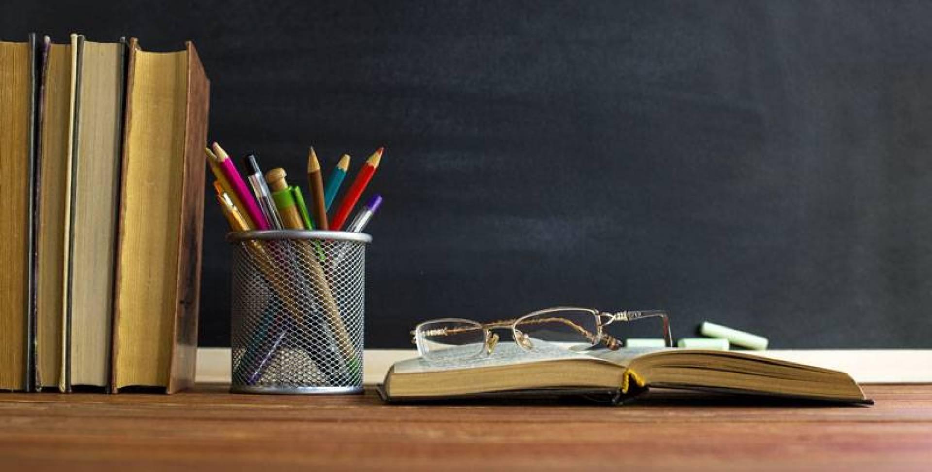 فتح التعاقدات لاستقطاب 500 معلم في 11 تخصصاً