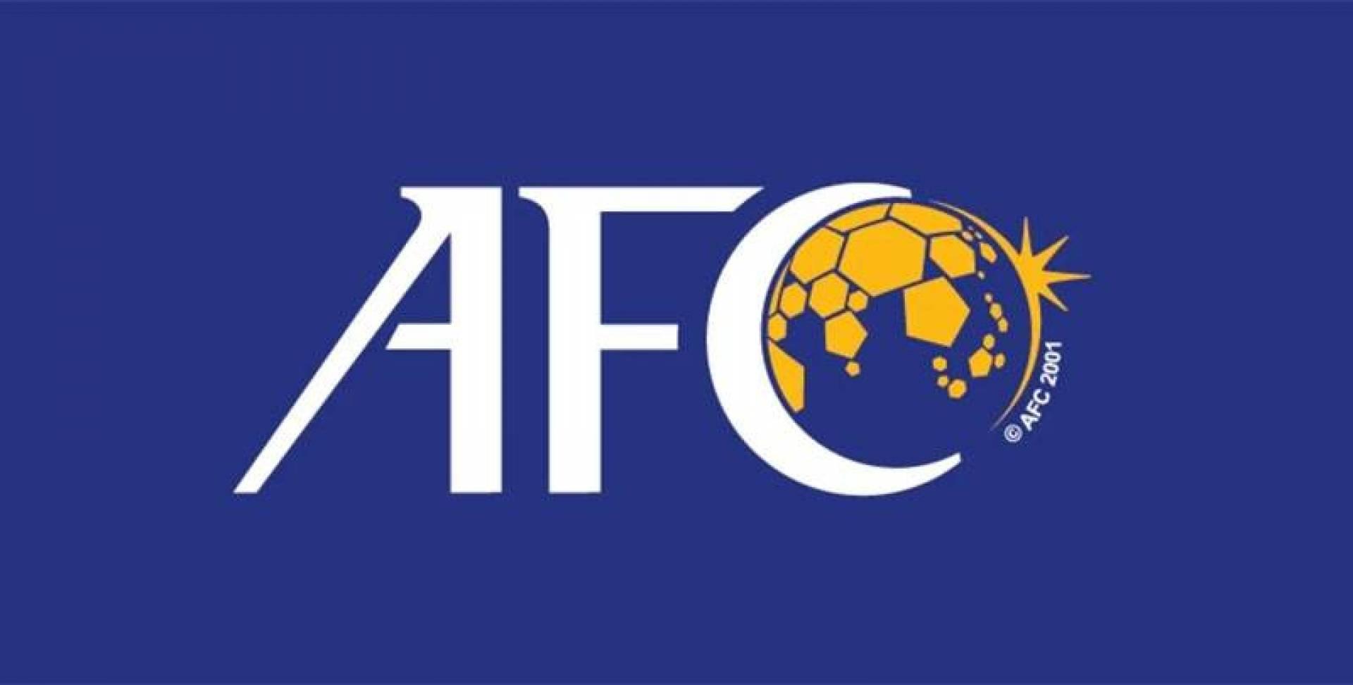 الآسيوي يثبت منع إقامة المباريات في إيران