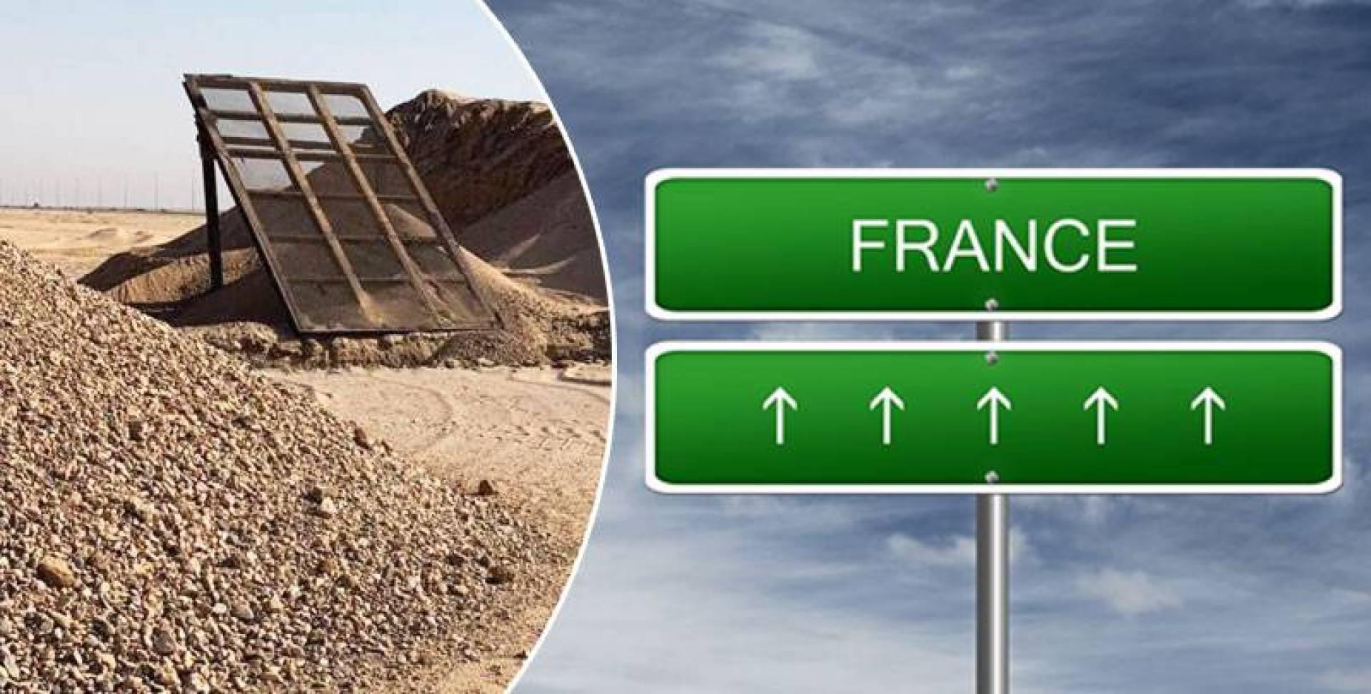 فاسد البلدية يطلب اللجوء السياسي في فرنسا