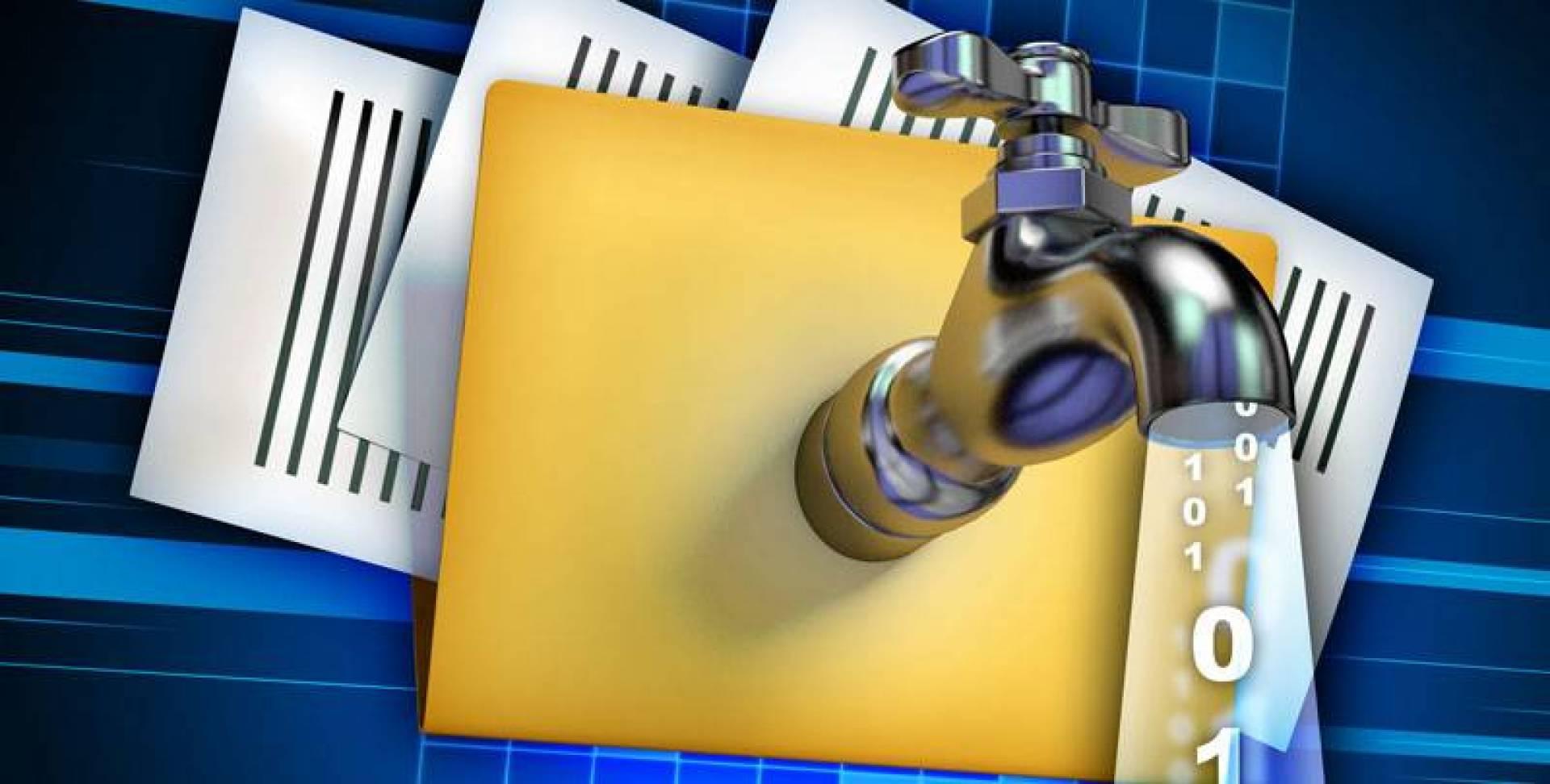منصب حساس يسرِّب معلومات خطيرة إلى حسابات وهمية