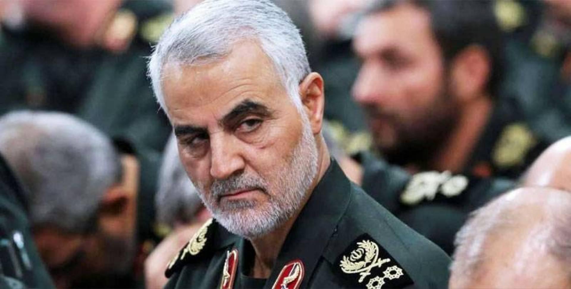 توضيح إيراني مرتقب لتصريح الحرس الثوري