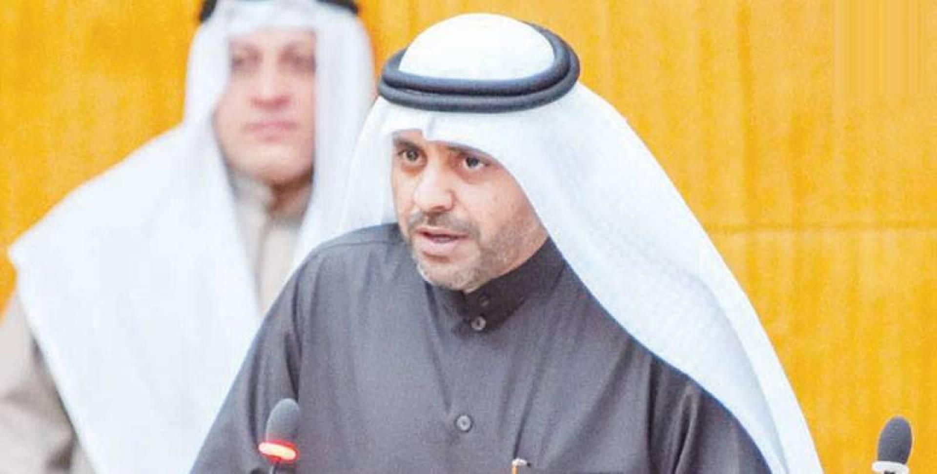 محمد الجبري