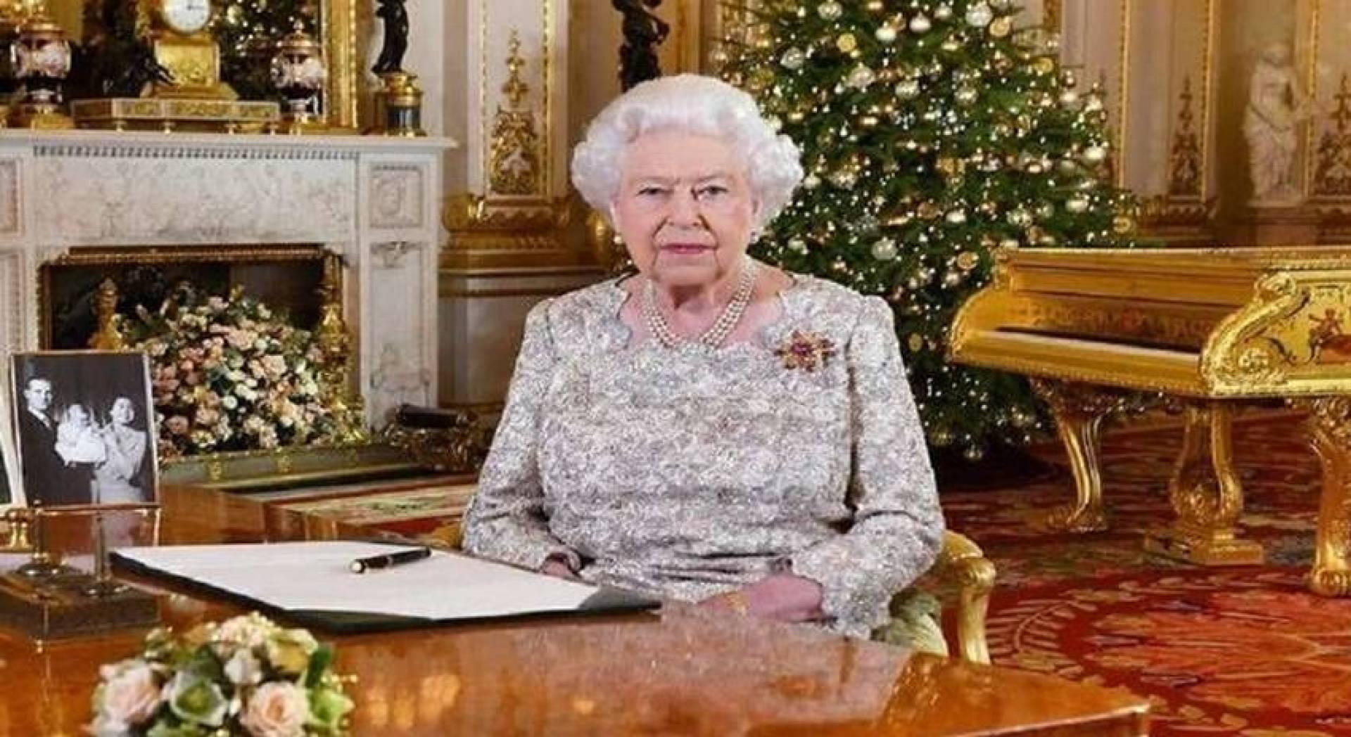 ملكة بريطانيا تصادق على مشروع قانون «بريكست»