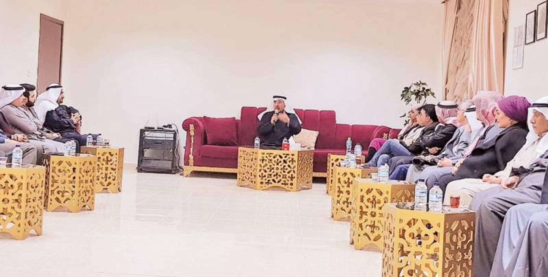 13 مطلباً لإصلاح الشأن الثقافي الكويتي