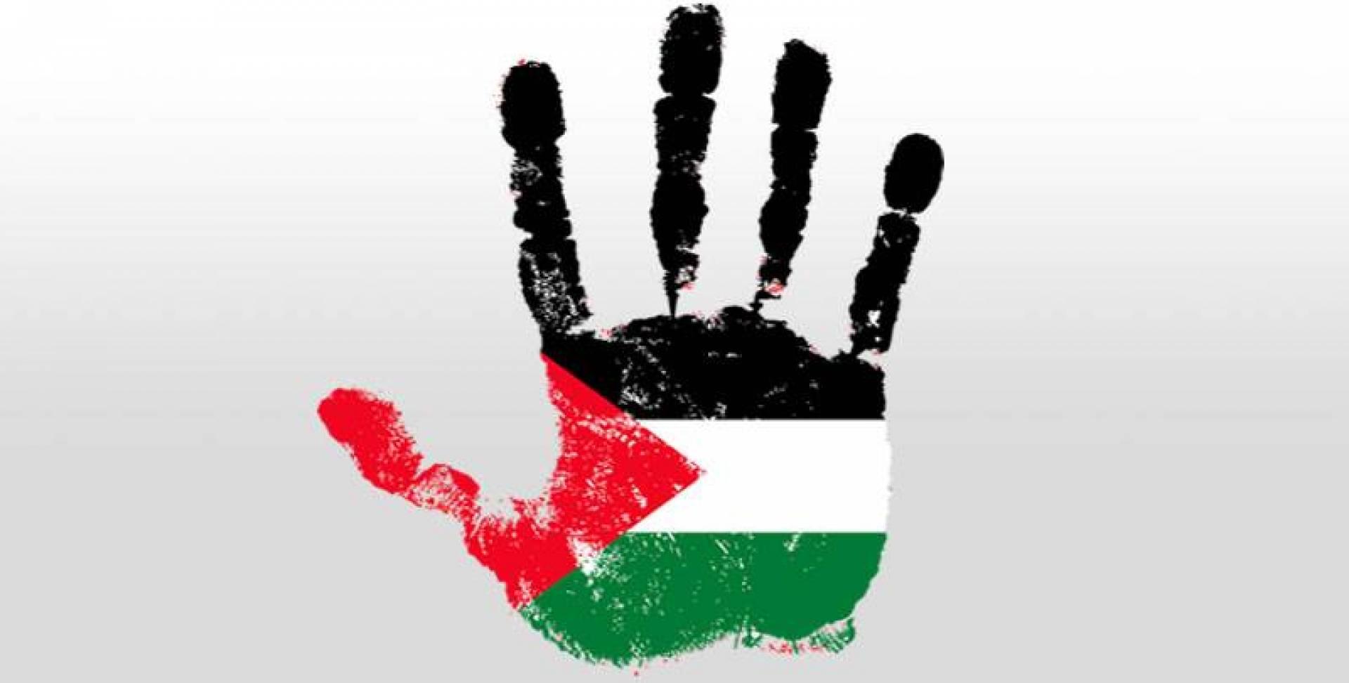 «صفقة القرن» في عيون كويتية.. «مؤامرة»