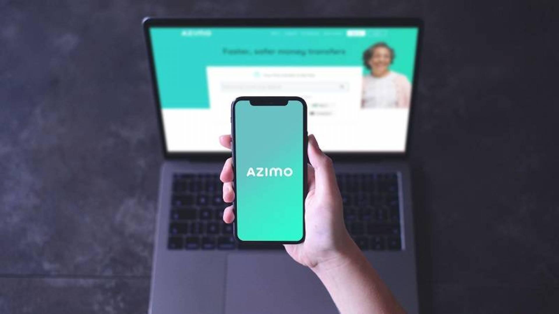 خدمة تحويل الأموال Azimo.. تسعى للتوسع في أوروبا