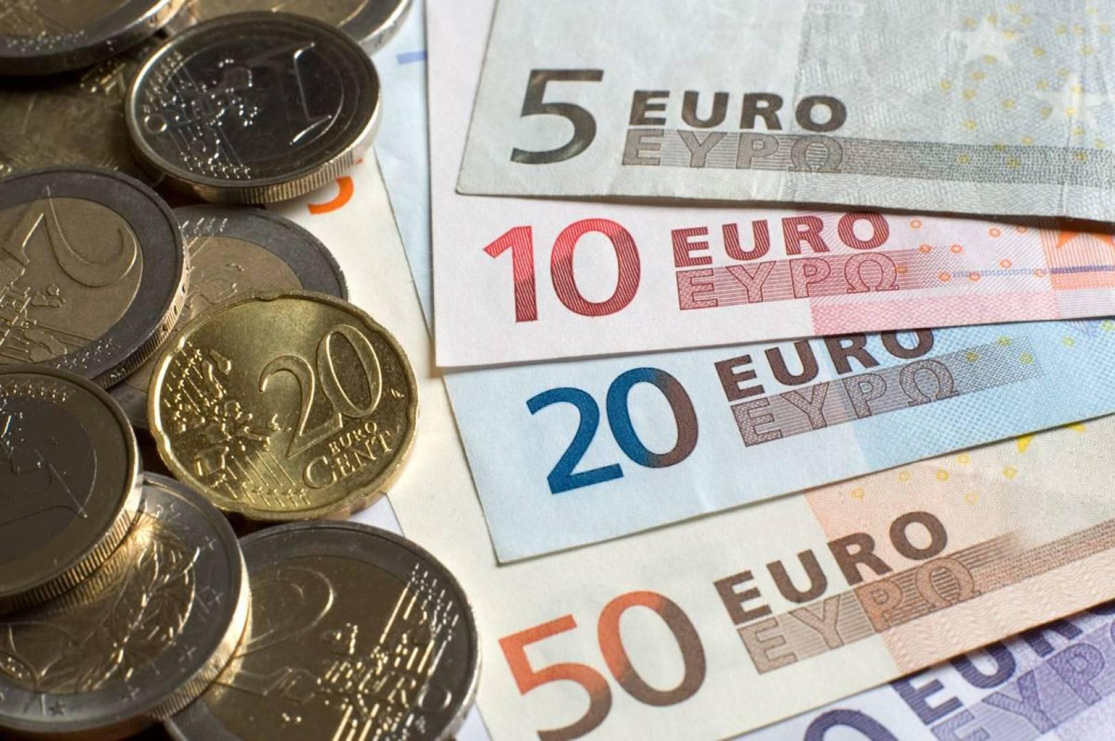 تفشي «كورونا» يؤخر انتعاش اقتصاد منطقة اليورو إلى النصف الثاني من 2020