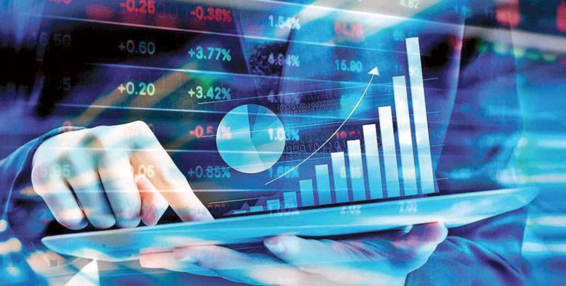 الأسواق تبدو أكثر ارتياحاً في 2020