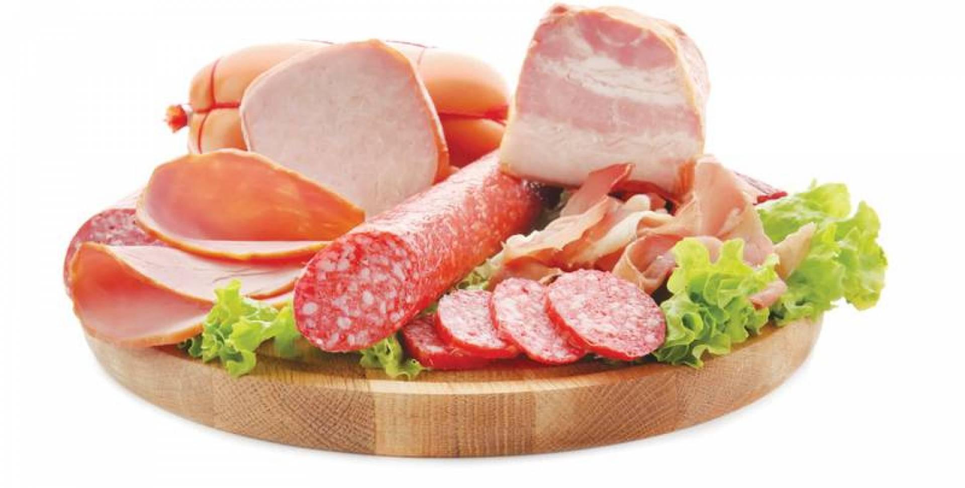 الإفراط في اللحوم الحمراء و«المُصنَّعة» يؤدي للسرطان