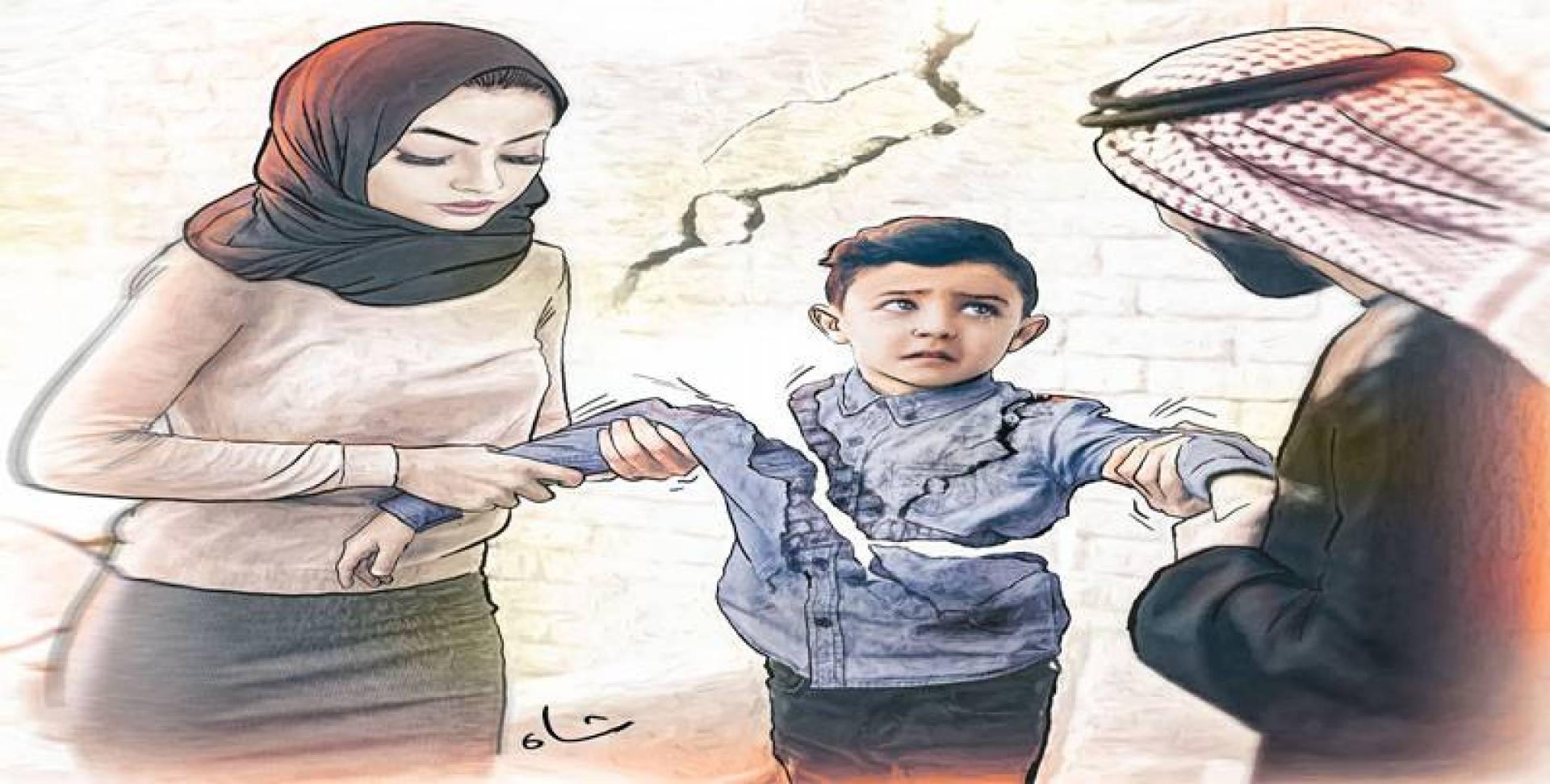 8 آلاف أسرة تتفكك سنوياً في الكويت