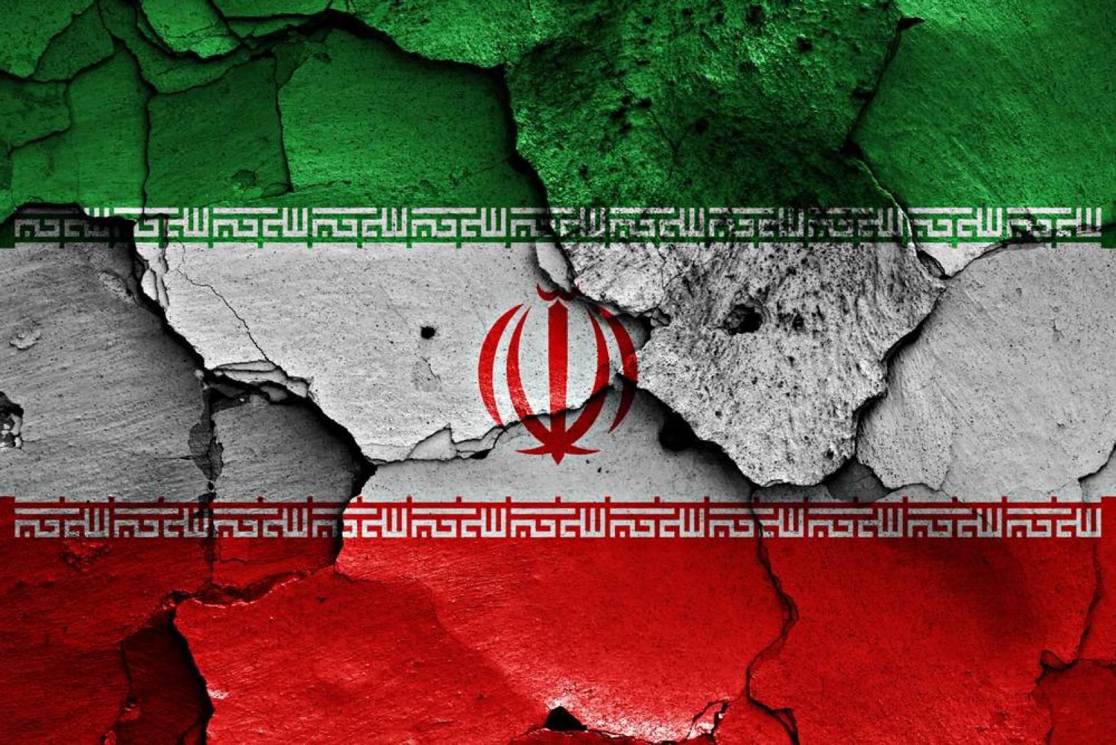 زلزال بقوة 5.8 يضرب جزيرة «قشم» الإيرانية في الخليج