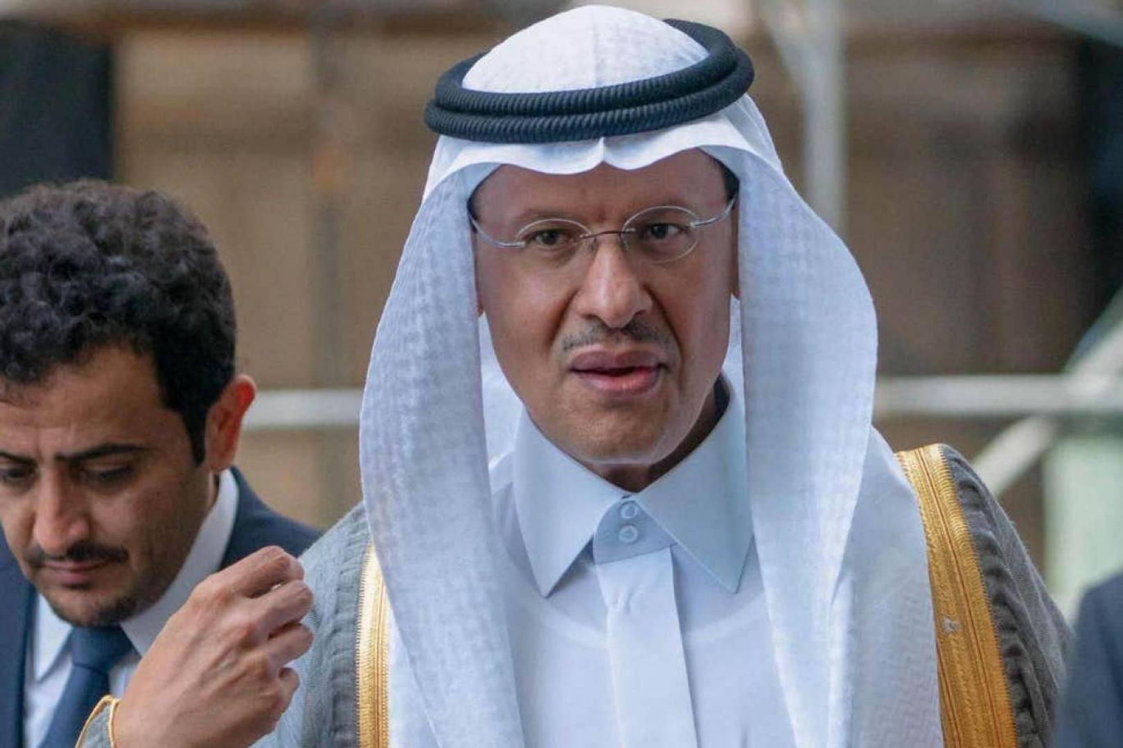 السعودية مصدرة للغاز والبتروكيماويات.. قريباً