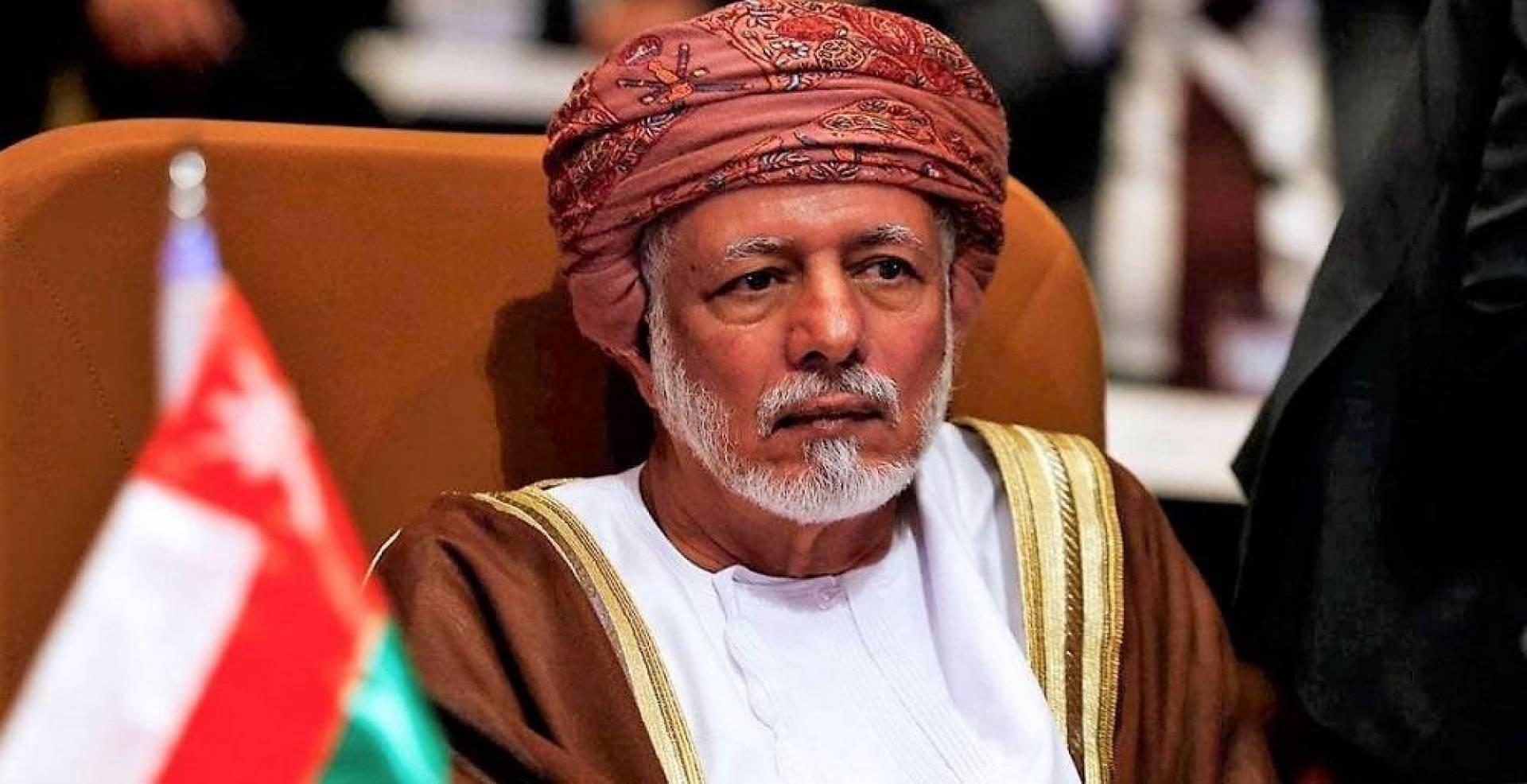 سلطنة عُمان: هرمز «نقطة الاشتعال الأخطر في الخليج»
