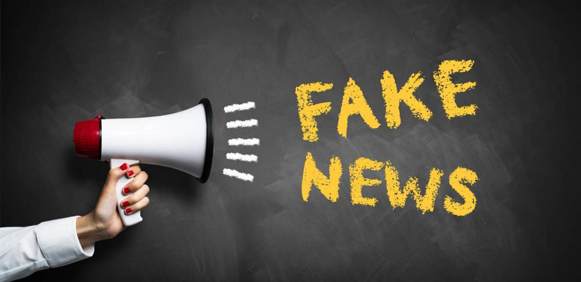 دراسة: الأخبار الكاذبة تزيد من خطر انتشار الأمراض