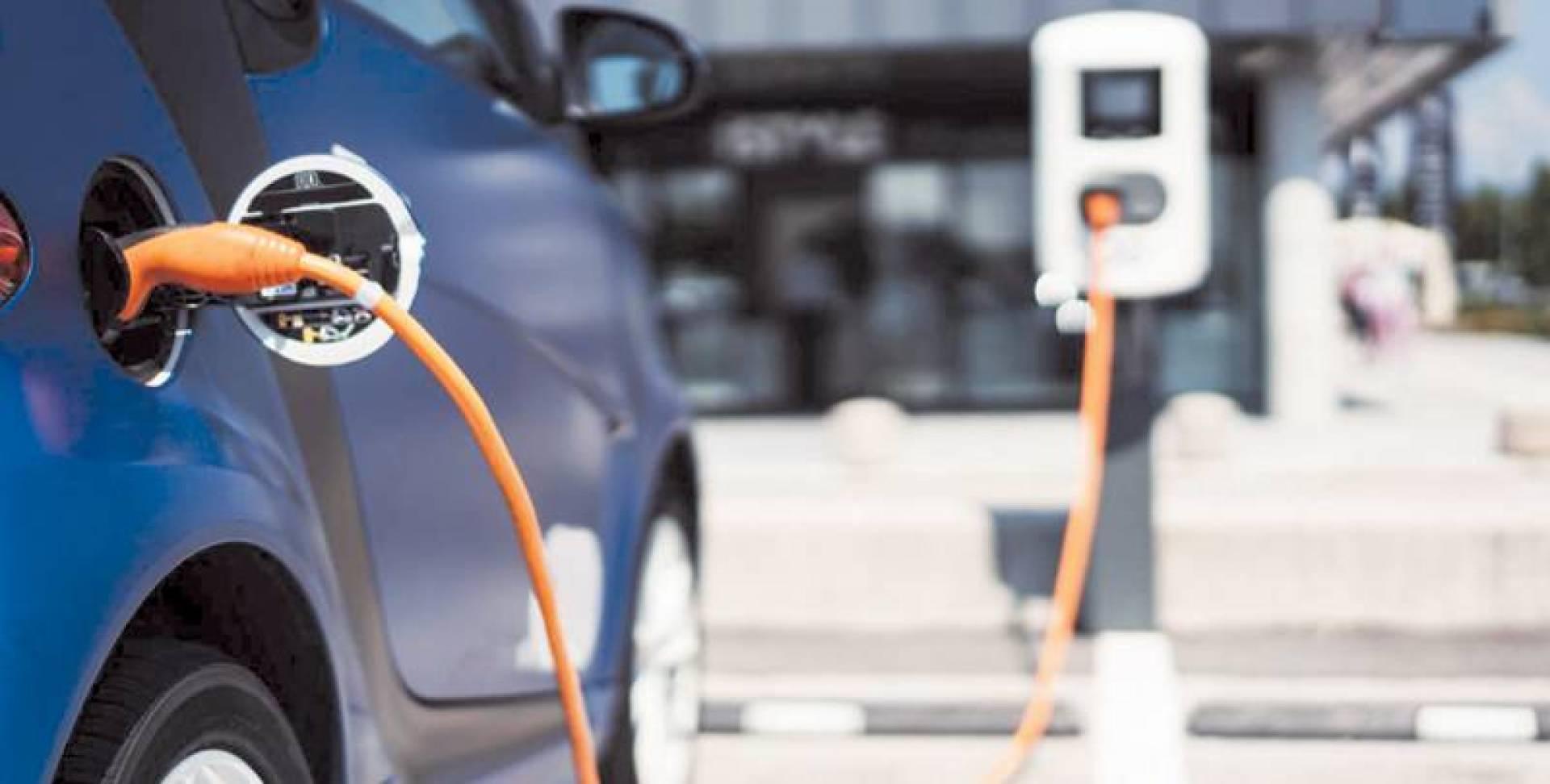 حرب السيارات الكهربائية على أشدّها