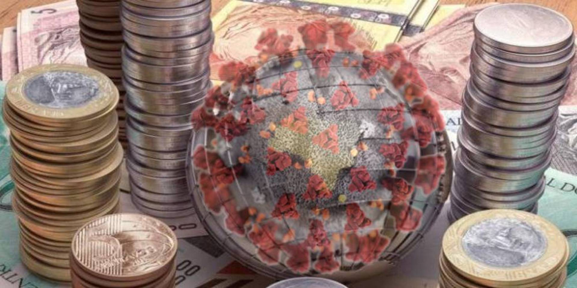 تحول «كورونا» إلى وباء سيكبد العالم خسائر بنحو تريليون دولار