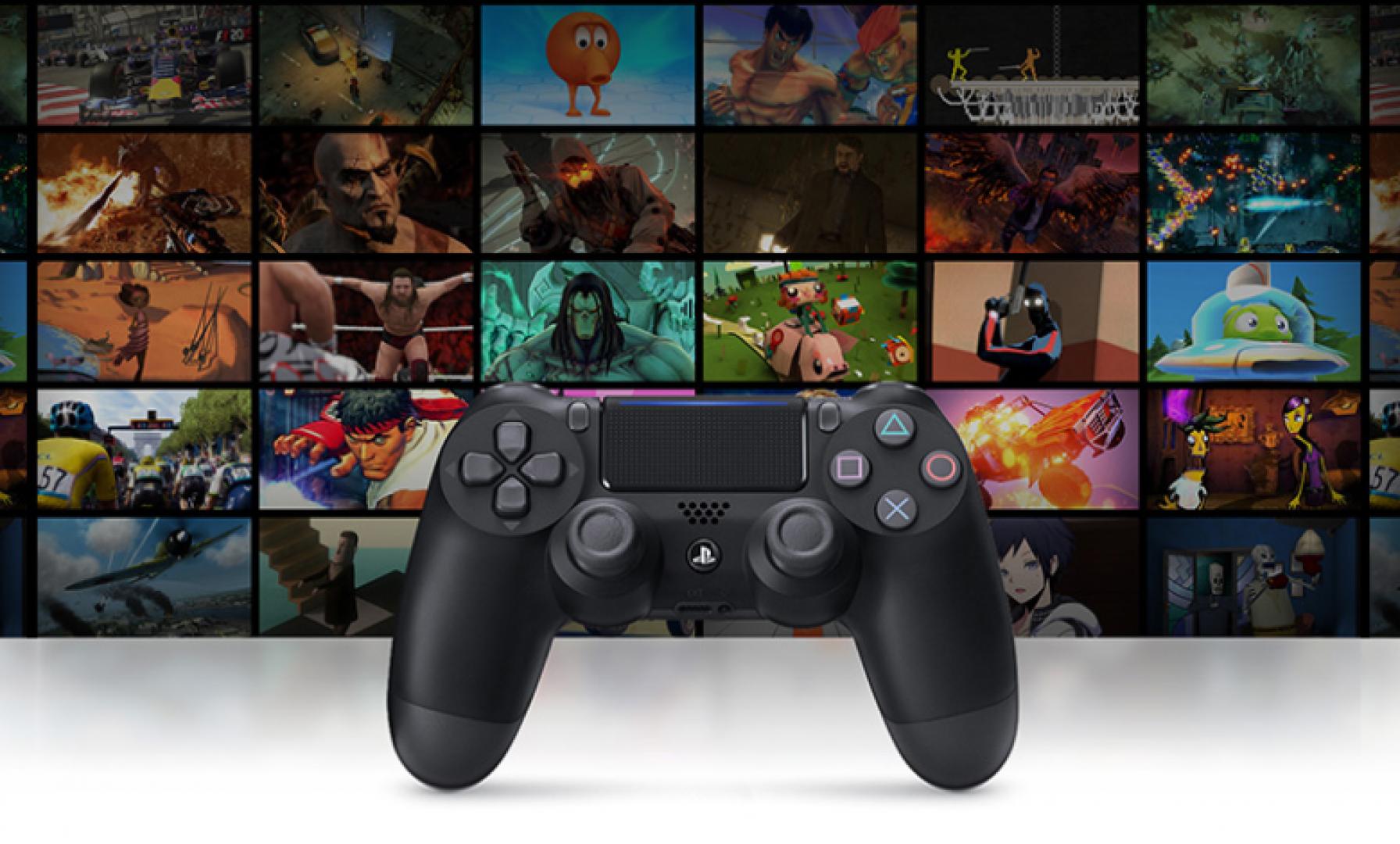 «بلاي ستيشن» ترجئ إطلاق 25 لعبة فيديو جديدة بسبب «كورونا»