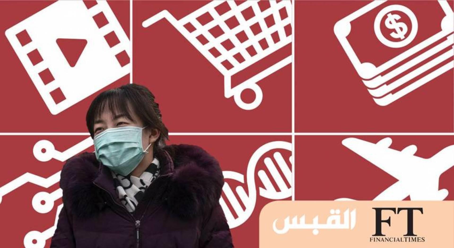 شركات التكنولوجيا الصينية.. تحاول الاستفادة من «كورونا»
