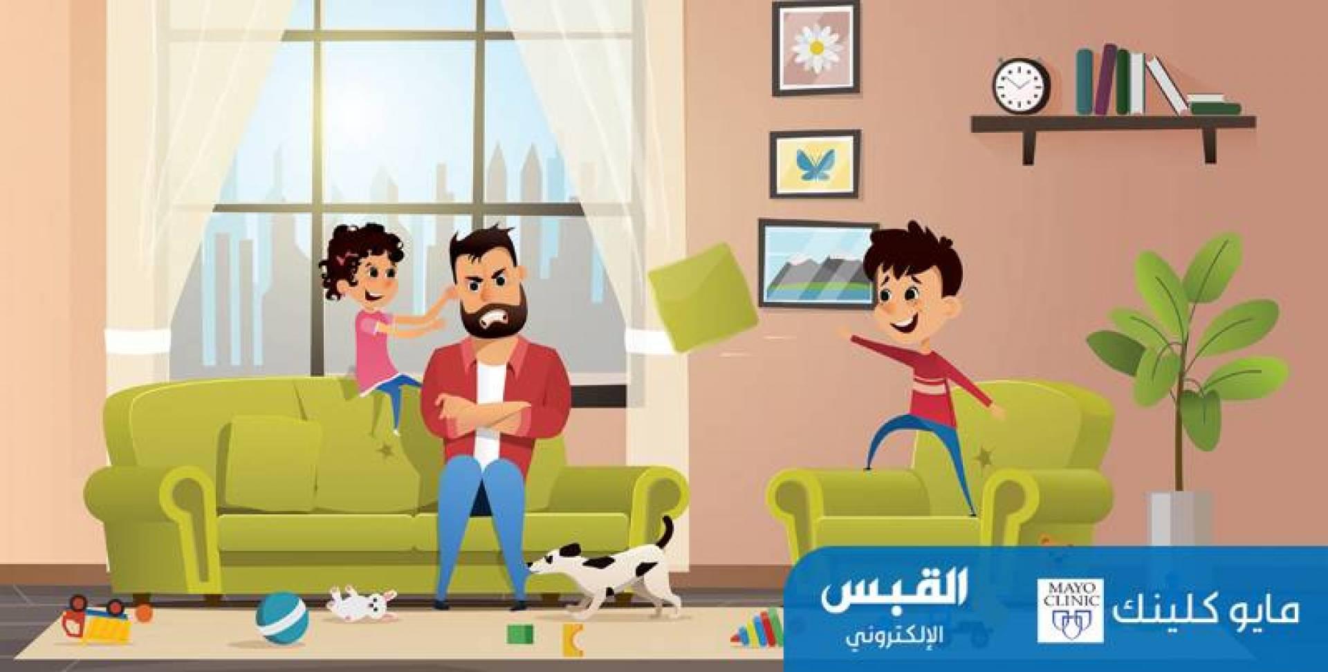 المواد الحافظة تصيب الأطفال بفرط النشاط!