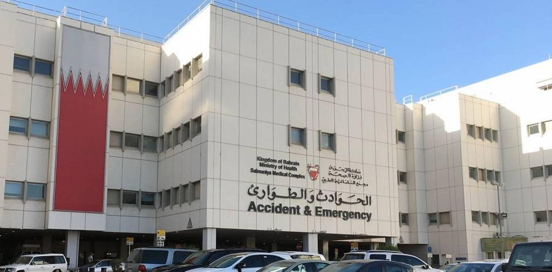 البحرين: إغلاق 3 مدارس لمدة أسبوعين احترزياً