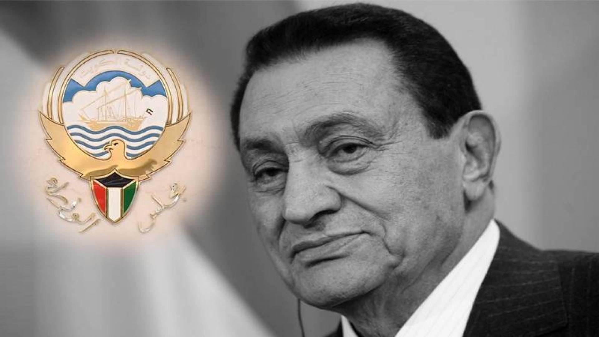 بناء على أمر سمو الأمير.. إطلاق اسم مبارك على أحد الصروح المهمة