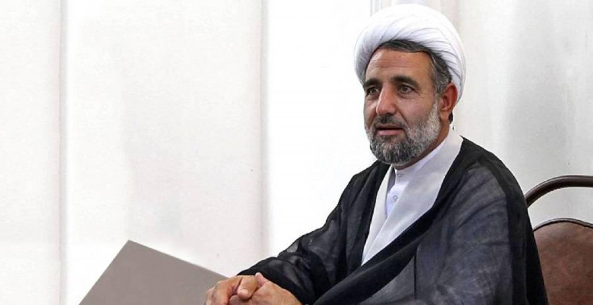إصابة رئيس لجنة الأمن القومي في البرلمان الإيراني بـ«كورونا»