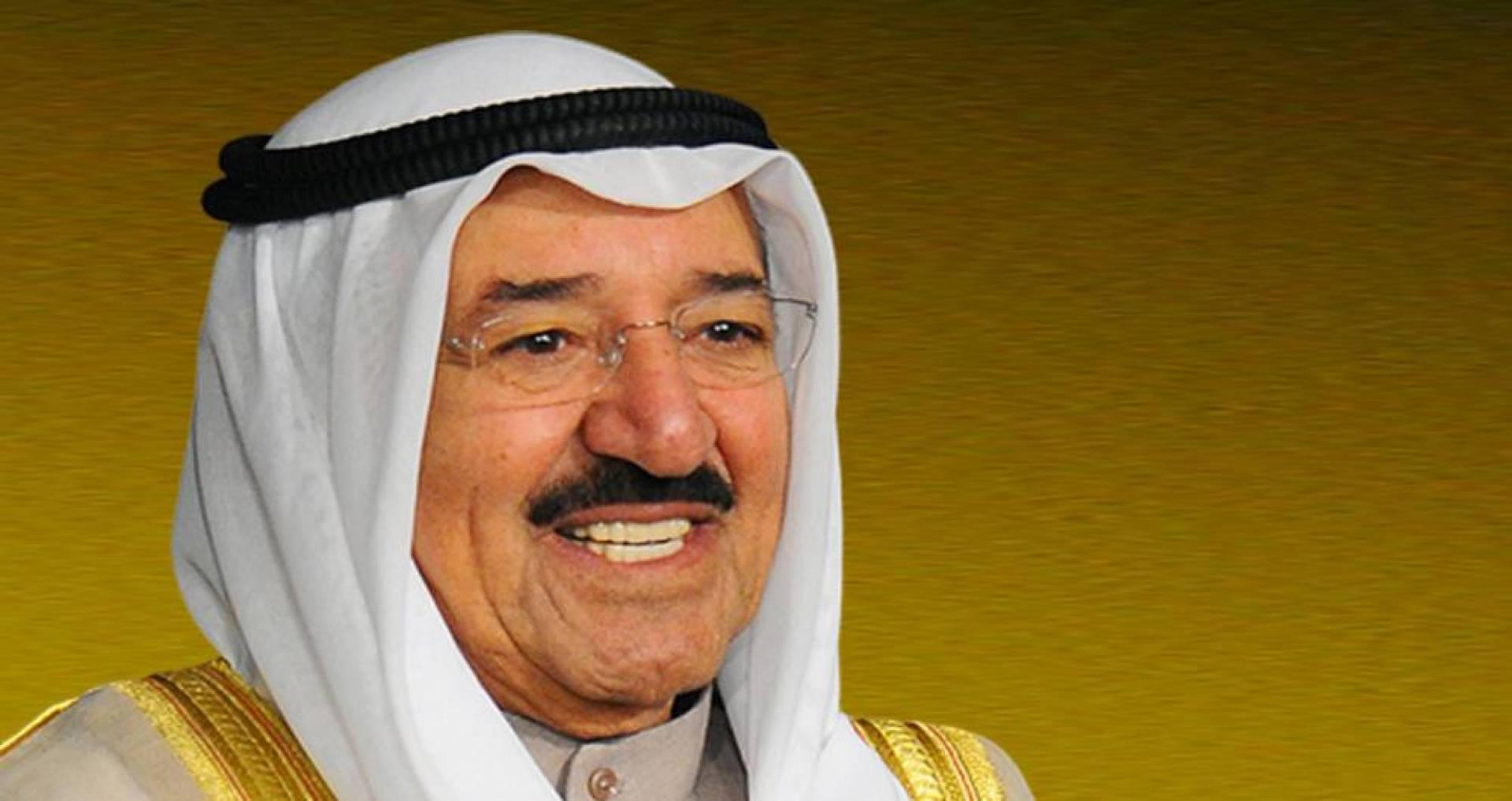 سمو الأمير يهنئ المواطنين والمقيمين بالأعياد الوطنية